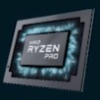 amd-ryzen-pro-2.jpg