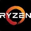 Появились цены Ryzen 3000 teaser image