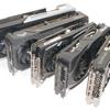 Тест видеокарт с PCIe 4.0: какой выигрыш дает пропускная способность? teaser image