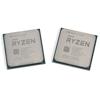 Тест и обзор: AMD Ryzen 3 3300X и Ryzen 3 3100 - младшие CPU Ryzen для геймеров teaser image