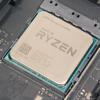 Тест и обзор: AMD Ryzen 5 3400G - изменений меньше, чем ожидалось teaser image