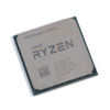 amd ryzen 5 3500x review