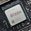 AMD Ryzen 9 3800X с 16 ядрами появился в интернет-магазине teaser image