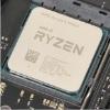 Тест и обзор: AMD Ryzen 7 3700X и Ryzen 9 3900X teaser image