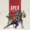 Apex Performance Update 1.1.3 выйдет уже в мае teaser image