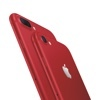 apple-iphone7-red