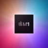apple-m1