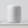 apple homepod 3