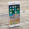 Тест и обзор: Apple iPhone 8 Plus – смартфон нового поколения teaser image