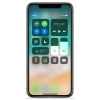 apple iphone x 02
