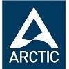 Arctic представила корпусные вентиляторы с бесшумным режимом