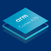arm crotex-a76