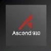 ascend910
