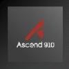 ascend910.jpg
