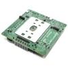 Сокет LGA3647 в формате Mini-ITX: ASRock EPC621D4I-2M teaser image