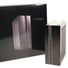 asrock deskmini gtx1060-teaser
