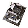 Тест и обзор: ASRock X570 Creator - материнская плата для рабочих станций с поддержкой Thunderbolt 3.0 teaser image