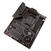 Тест и обзор: ASRock X570 Taichi Razer Edition - обилие подсветки и высокая цена teaser image