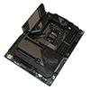 Ассортимент ASUS: 29 материнских плат LGA1200 для Intel Comet Lake-S teaser image