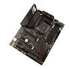 Краткий тест: ASUS ROG Strix B550-XE Gaming WiFi - обновление материнской платы teaser image