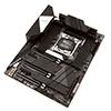 Тест и обзор: ASUS ROG Strix X299-E Gaming II - еще одна итерация материнской платы под Cascade Lake-X teaser image
