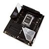 Тест и обзор: ASUS ROG Zenith II Extreme Alpha - материнская плата с USB 3.2 Gen2x2 teaser image