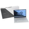 Тест и обзор: ASUS ROG Zephyrus G14 - игровой ноутбук с процессором AMD Ryzen 9 4900HS teaser image