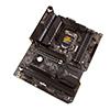 Тест и обзор: ASUS TUF Gaming Z590-Plus WiFi - материнская плата для экономных геймеров teaser image