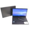 Тест и обзор: ASUS ZenBook Flip S UX371EA - премиальный конвертируемый ультрабук teaser image