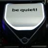 Тест и обзор: be quiet! Pure Loop 360mm - СВО со строгим, но стильным дизайном teaser image