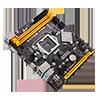 Оживление LGA1155: Biostar представила материнскую плату H61MHV2 для Sandy и Ivy Bridge teaser image