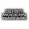 call-of-duty-mw