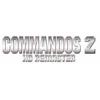 commandos2 remaster