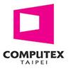 computex logo neu