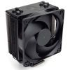 cooler master hyper 212 black edition logo
