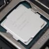 Тест и обзор: Intel Core i5-10400F - лучший процессор за свои деньги? teaser image