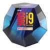 core-i9-9900ks