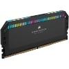 Тест и обзор: Corsair Dominator Platinum RGB 32GB DDR4-3600 - топовые планки памяти с подсветкой Capellix teaser image
