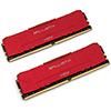 Тест и обзор: Crucial Ballistix 32 GB DDR4-3600 - скоростной комплект памяти 2x 16 GB teaser image