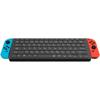 cyber gadget tastatur nintendo switch-