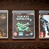 Новая игра от создателя Dead Space уже завтра  teaser image