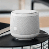 deutsche telekom smart speaker