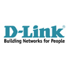 CES 2020: D-Link показала различные инновации teaser image