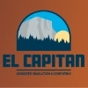 doe-el-capitan