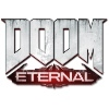 Тест: Doom Eternal на движке id Tech 7 на разных видеокартах teaser image