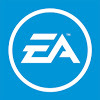 ea electronics arts