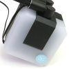Тест и обзор: EK Water Blocks EK-AIO 120 D-RGB - компактная СВО с замкнутым контуром (обновление) teaser image