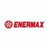 enermax logo 2020 v2-04