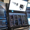 expanscape-notebook-7screens