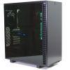 Тест и обзор: Fractal Design Define 7 Compact - компактный корпус по выгодной цене teaser image